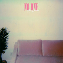 No One (Single)