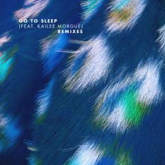 Go To Sleep (Remixes) - Bearson