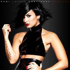 Confident Remixes - Demi Lovato