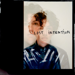Lost Intention