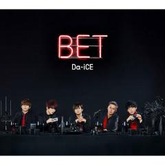BET - Da-iCE