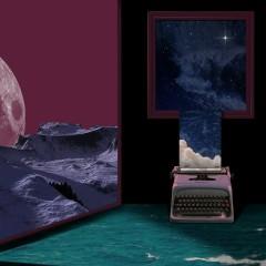 Anna Maria Pierangeli (EP) - Cardean