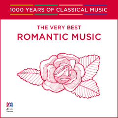 The Very Best Romantic Music - Various Artists