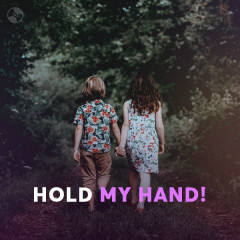Hold My Hand - Various Artists