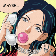 Maybe (Single) - RAJAN