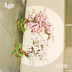 Age - Life And Time