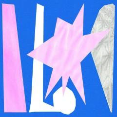 BLUETO-OTH (Single) - OLNL