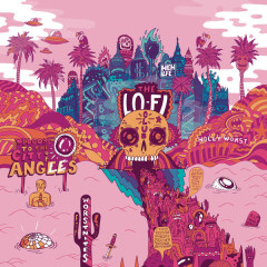 Worst Nites (Single) - Foster The People