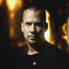 You Know I Like It (Single) - Noisecontrollers