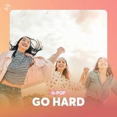 Go Hard - Various Artists