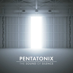 The Sound Of Silence (Single)