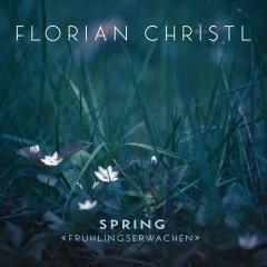 Spring - Frühlingserwachen