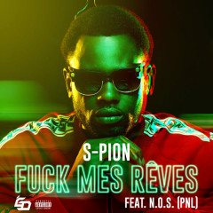 F**k Mes Rêves (Single)