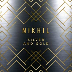 Silver And Gold (Single)