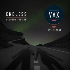 Endless (Acoustic Version) - Vax