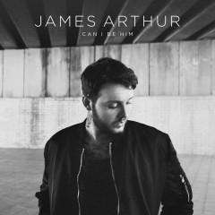 Can I Be Him (Acoustic Live Version) - James Arthur