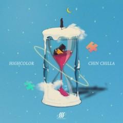 Million Puzzle [ The First Piece ] (Single) - Chin Chilla