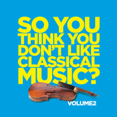 So You Think You Don't Like Classical Music? Vol. 2 - Various Artists
