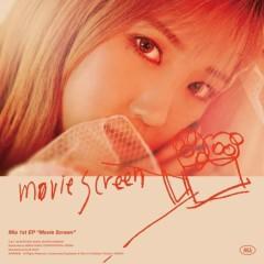 Movie Screen (EP)