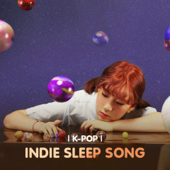 Indie Sleep Songs - Various Artists