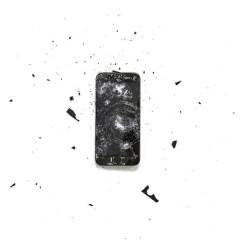 Information Overload (Single) - Grabbitz
