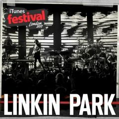 Linkin Park - iTunes Festival: London 2011 - Linkin Park