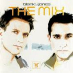 The Mix Volume 3 (CD3)