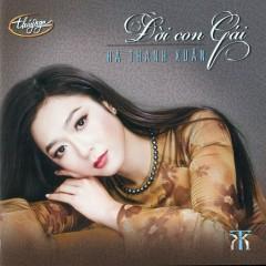 Đời Con Gái - Hà Thanh Xuân