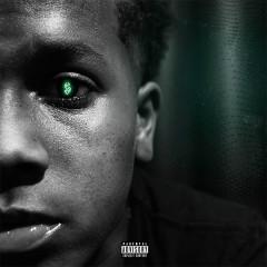 Visions - Lil Lonnie