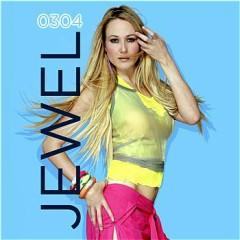 0304 (Deluxe Edition) (CD1) - Jewel