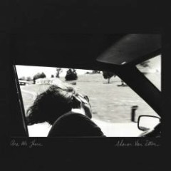 Are We There - Sharon Van Etten