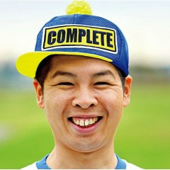 FUNKY MONKEY BABYS 10th Anniversary 'COMPLETE BEST' CD4