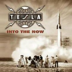 Into the Now - Tesla