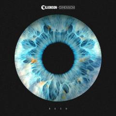 Rush (Single) - Wilkinson, Dimension