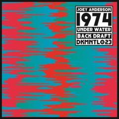 1974 - EP