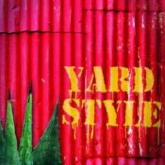 Yard Style - Big Sugar