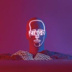 ZINGO (MINI ALBUM) - ZINGO