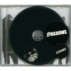 Extrance  - SHADOWS