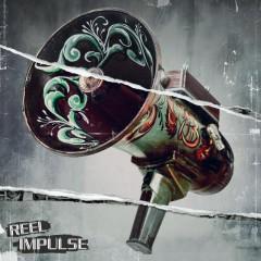 Reel Impulse - YB