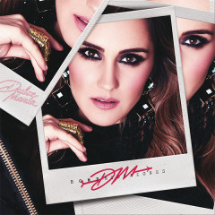Rompecorazones (Single) - Dulce María