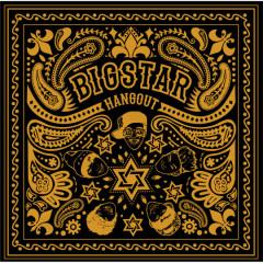Hang Out (2nd Mini Album) - Bigstar