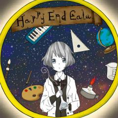 Happy End Lala