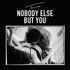 Nobody Else But You (Single) - Trey Songz