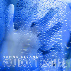 You Don't Own Me (Single)