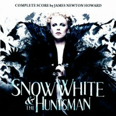 Snow White And The Huntsman OST (Complete) (CD2)