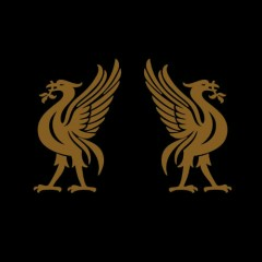 Liverbirds - Joey Cape,Jon Snodgrass