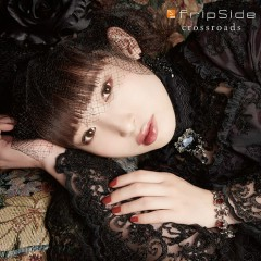 crossroads CD2 - FripSide