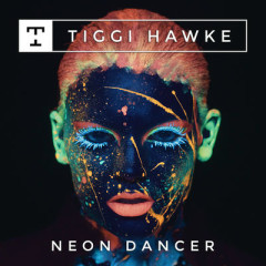 Neon Dancer (Single)