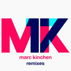 17 (Remixes) - MK