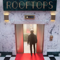 Rooftops (Single) - Bishop Nehru